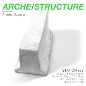 Station_poster_