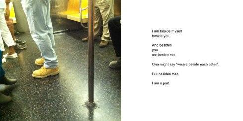 Besides_img&poem